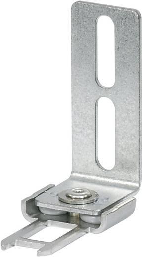 Eaton LS-XF-ZBZ Hulp actuator Instelbaar Haakse hefboom 1 stuks