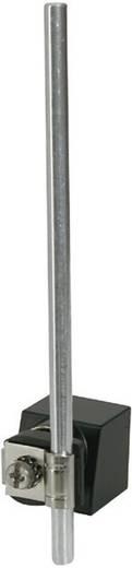 Eaton LSM-XRRM Hulp actuator Metalen hefboom, recht 1 stuks