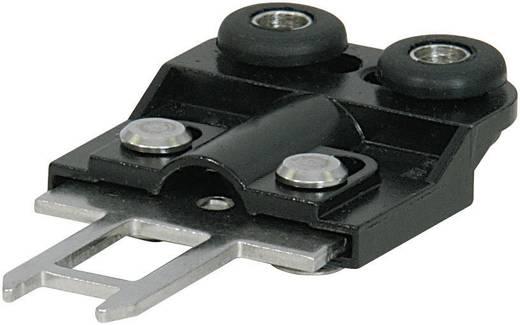 Eaton LS-XNG-ZBZ Hulp actuator Gedempt Rechte hefboom 1 stuks