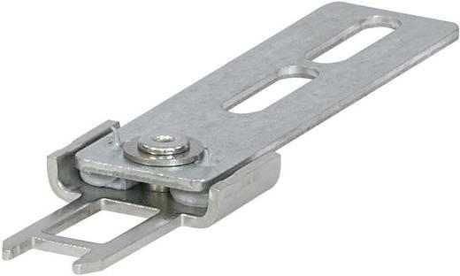 Eaton LS-XFG-ZBZ Hulp actuator Instelbaar Rechte hefboom 1 stuks