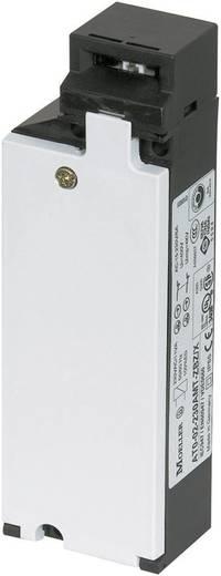 Eaton LS-XSK-ZBZ Beschermkap 1 stuks
