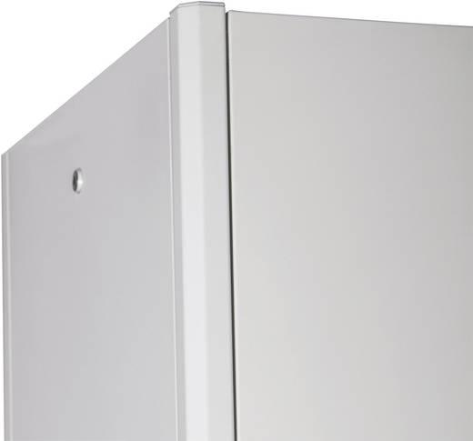 19 inch patchkast Digitus Professional DN-19 22u-6/8-D (b x h x d) 600 x 1125 x 800 mm 22 HE Lichtgrijs (RAL 7035)