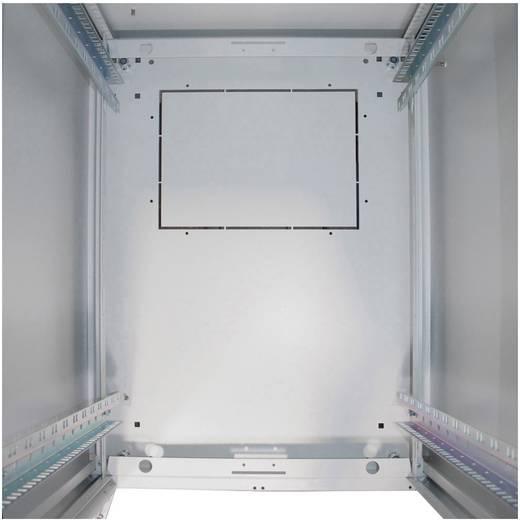 19 inch patchkast Digitus Professional DN-19 26u-6/8-D (b x h x d) 600 x 1300 x 800 mm 26 HE Lichtgrijs (RAL 7035)