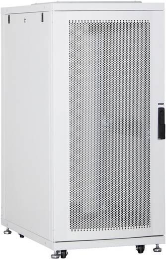 19 inch serverkast Digitus Professional DN-19 SRV-26U-1 (b x h x d) 600 x 1260 x 1000 mm 26 HE Lichtgrijs (RAL 7035)