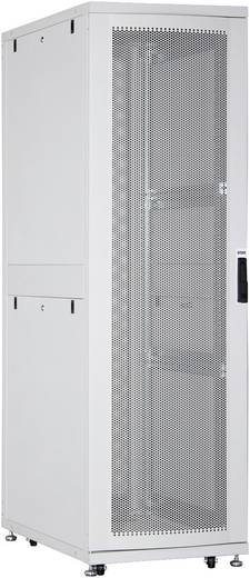 19 inch serverkast Digitus Professional DN-19 SRV-42U-N-1 (b x h x d) 600 x 1970 x 1000 mm 42 HE Lichtgrijs (RAL 7035)
