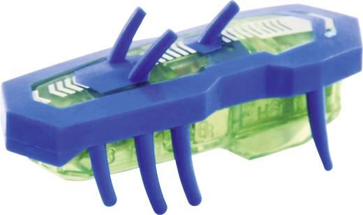 HexBug Nano V2 477-2911 Speelgoedrobot