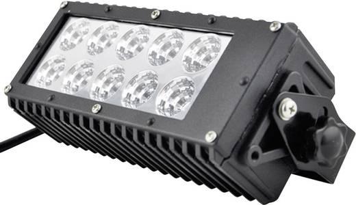 SecoRüt LED-ARBEITSSCHEINWERFER 30 W Werkschijnwerper 1200 lm 12 V, 24 V