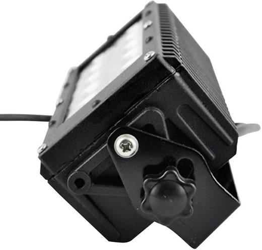 SecoRüt 95610 LED Werkschijnwerper 1200 lm 12 V, 24 V