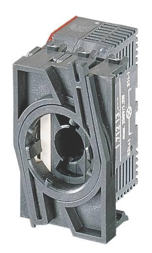 Contact element 1x NC schakelend 250 V RAFI 1.20.124.021/0000 10 stuks