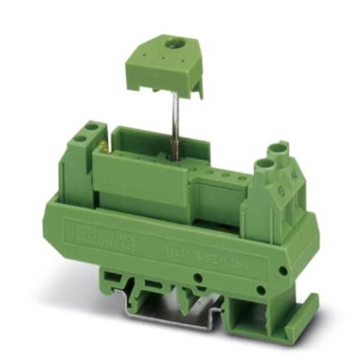 Relaisprintplaat Zonder relais 1 stuks Phoenix Contact UMK- 1 OM-R/AMS 24 V/DC