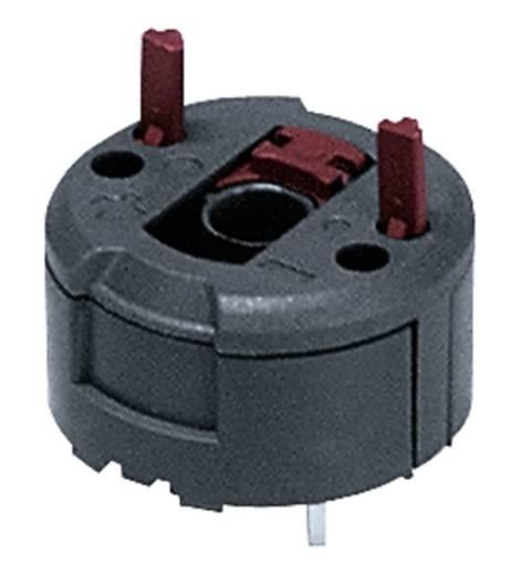 Contact element 1x NC schakelend 35 V RAFI 22FS 1.20.126.001/0000 10 stuks