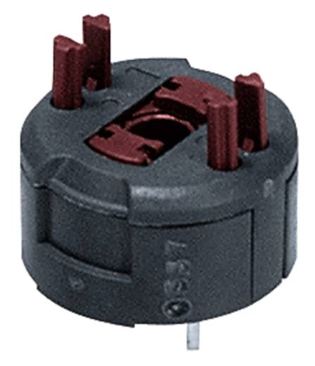 Contact element 2x NC schakelend 35 V RAFI 1.20.126.004/0000 30 stuks