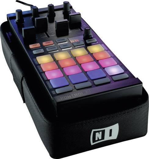 Native Instruments Traktor Kontrol F1 DJ-controller