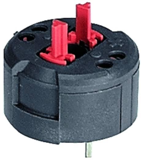Contact element 1x NC schakelend 35 V RAFI 22FS 1.20.126.401/0000 10 stuks