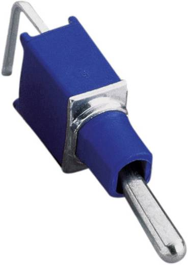 APEM TL36WW 104 Tuimelschakelaar 48 V DC/AC 0.5 A 1x aan/aan vergrendelend 1 stuks