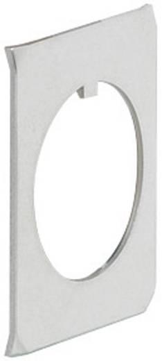 BACO LWA0237 Draaibescherming Grijs 1 stuks