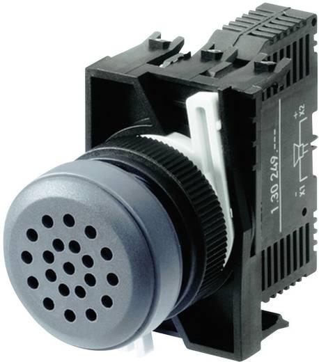 Industrieverpakking Akoestische signaalgever RAFIX 22 QR