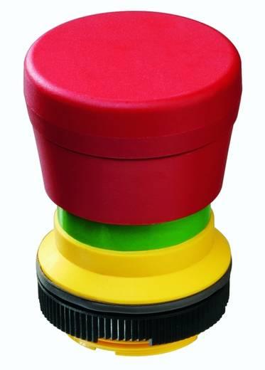 Industrie verpakkingseenheid nood-stop-toets RAFIX 22 FS