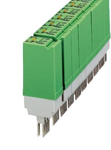 Phoenix Contact ST-OE3- 24DC/ 48DC/100 Halfgeleiderrelais 10 stuks Laadstroom (max.): 100 mA Schakelspanning (max.): 48