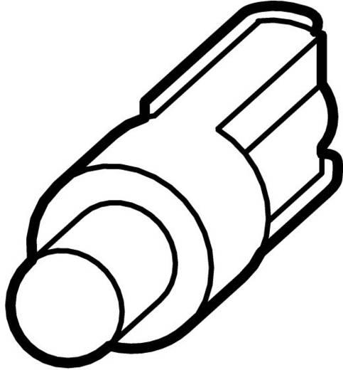 Eaton LEDWB-R LED Rood 1 stuks