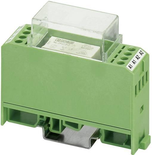 Phoenix Contact EMG 22-REL/KSR- 24/21-21AU Relaismodule 10 stuks 2x wisselaar