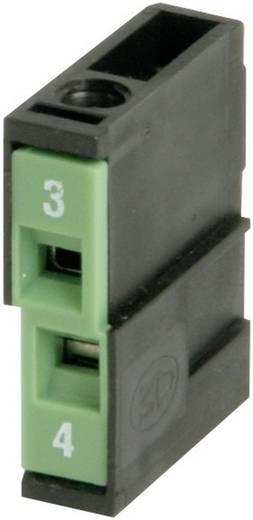 Contact element 1x NC Eaton SRA01 1 stuks