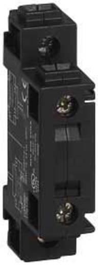 Hulpschakelaar 1x NC, 1x NO 230 V/AC BACO 0172179 1 stuks