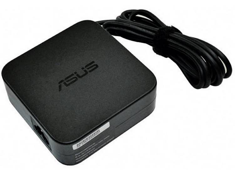 Asus Laptop netvoeding 90XB00JN-MPW000 90 W 4740 mA 19 V-DC