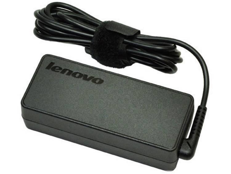 Laptop netvoeding Lenovo 36200249 65 W 20 V/DC 3.25 A