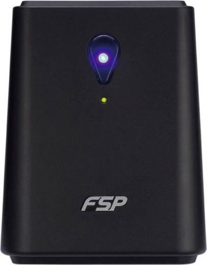 FSP Fortron EP850 UPS 850 VA