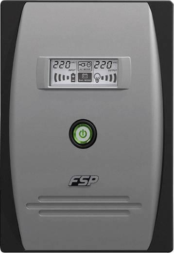 FSP Fortron EP2000 UPS vermogen van 2000 VA