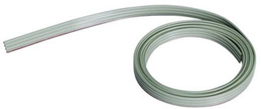 Industrieverpakkingseenheid accessoires voor serie LUMOTAST FK RAFI Inhoud: 10 stuks