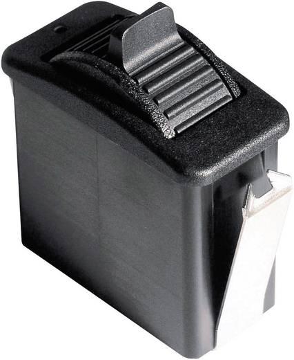 OTTO HTWF-1A12A22 Duimwiel 5 V IP68 1 stuks
