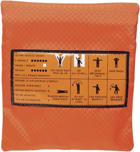 Gerber 31-000700 Oranje