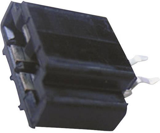 Connector In behuizing FT01 1 stuks