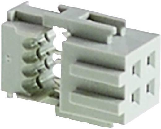 Industrieverpakkingseenheid accessoires voor serie LUMOTAST FK RAFI Inhoud: 50 stuks