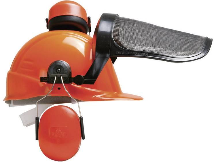 Oranje 2686
