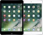 Voor Apple iPad Mini met Retina-display