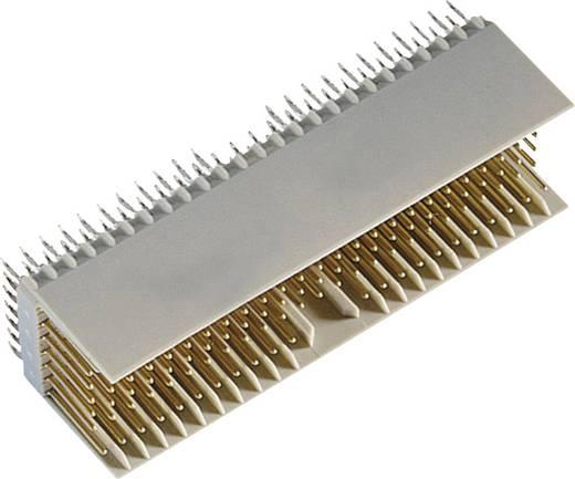 ept hm 2,0 mannelijke Type AB25 125p. klasse 2 Male connector Totaal aantal polen 125 Aantal rijen 7 1 stuks