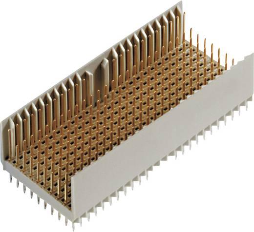 ept hm 2,0 mannelijke Type DE25 200P. klasse 2 Male connector Totaal aantal polen 200 Aantal rijen 10 1 stuks