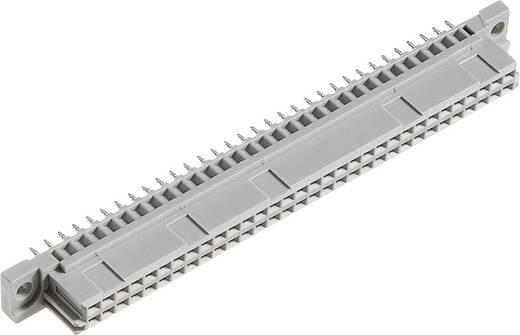 ept B64F van 5,5 mm HL klasse 2 Veerlijst Totaal aantal polen 64 Aantal rijen 2 1 stuks