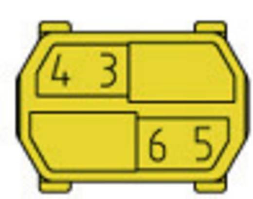 712717