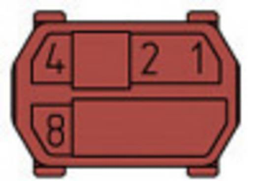 ept 243-8012 Male connector 1 stuks
