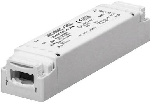 Thorn LED Converter 25W 24V dimbaar 86455937