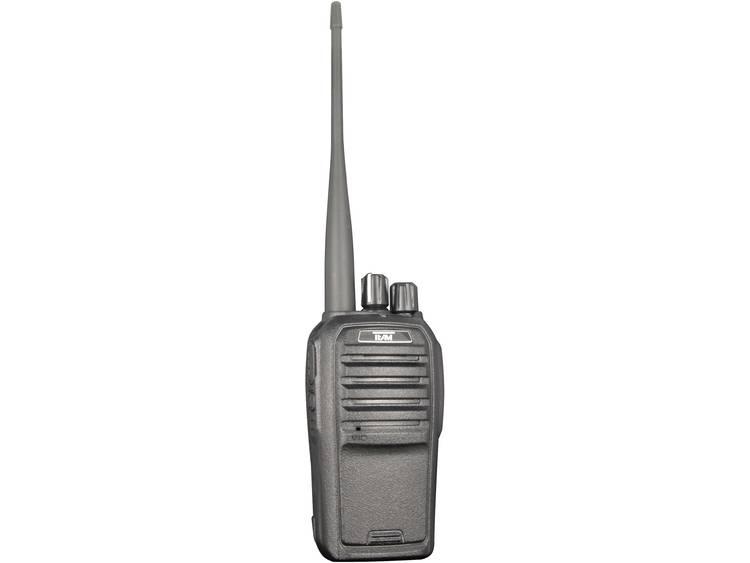 Team Electronic PR8078 PMR TeCom-SL