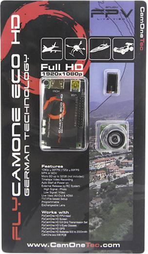 ACME FCHD80 FlyCamOne
