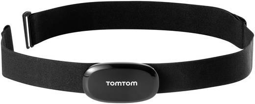 TomTom Bluetooth hartslagmeter 9UJ0.001.00