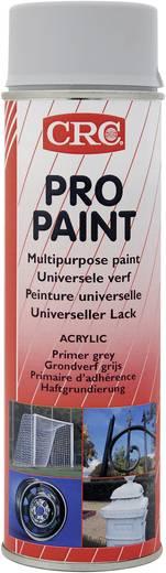 Velgenspray PRIMER CRC PRO PAINT 30388-AB 500 ml