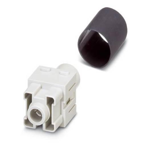 HC-M-HS 200/40-MOD-BU - contact insert