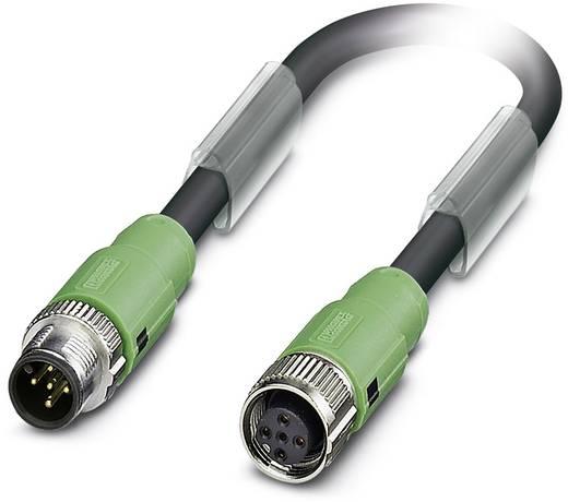 Phoenix Contact SAC-5P-MS/ 0,5-186/FS SCO 1518410 Sensor-/actorkabel Inhoud: 1 stuks